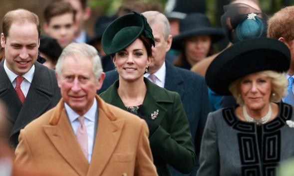 familia real britanica missa4