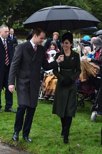 familia real britanica missa6