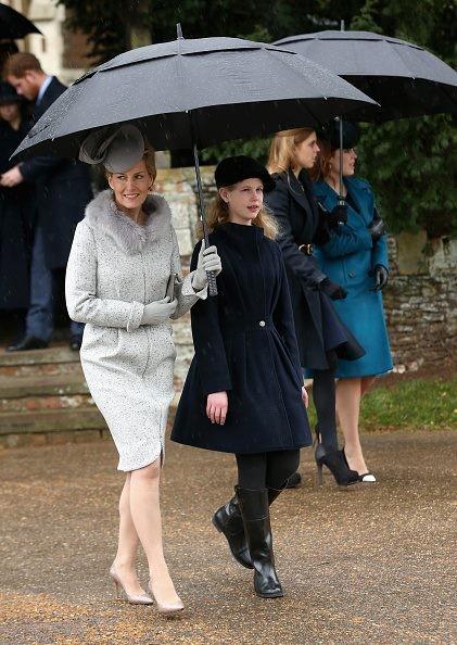 familia real britanica missa7