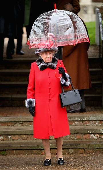 familia real britanica missa8