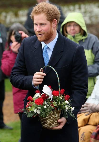 familia real britanica missa9
