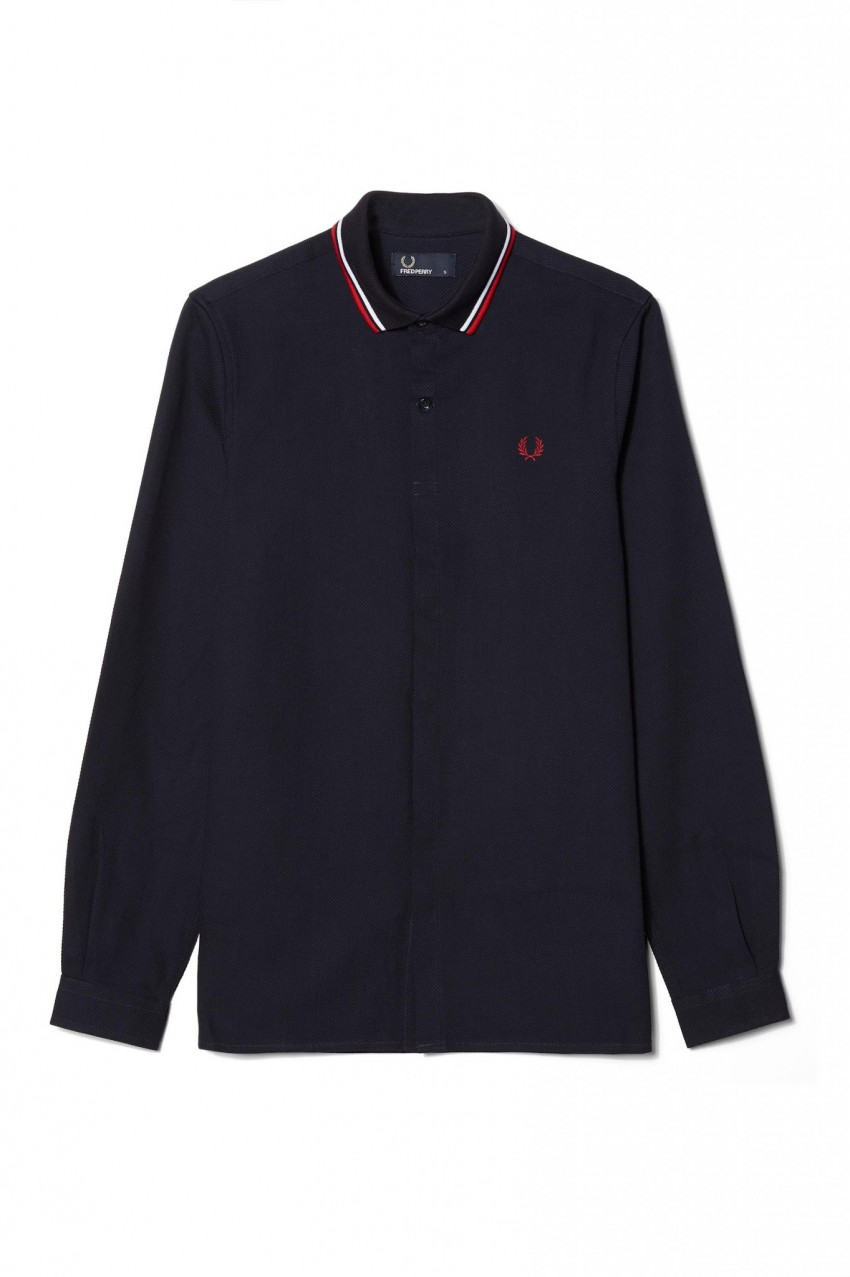 fred Perry Men M7382_608_3_PVP. 95 euros