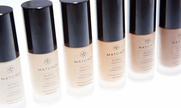 matchco_base_01
