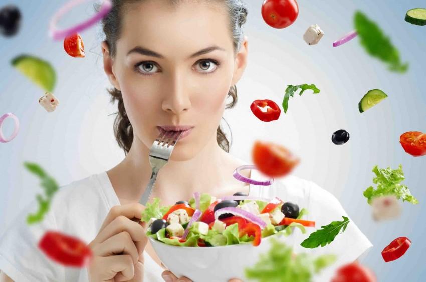 Ortorexia: Quando comer de forma saudável se torna uma obsessão