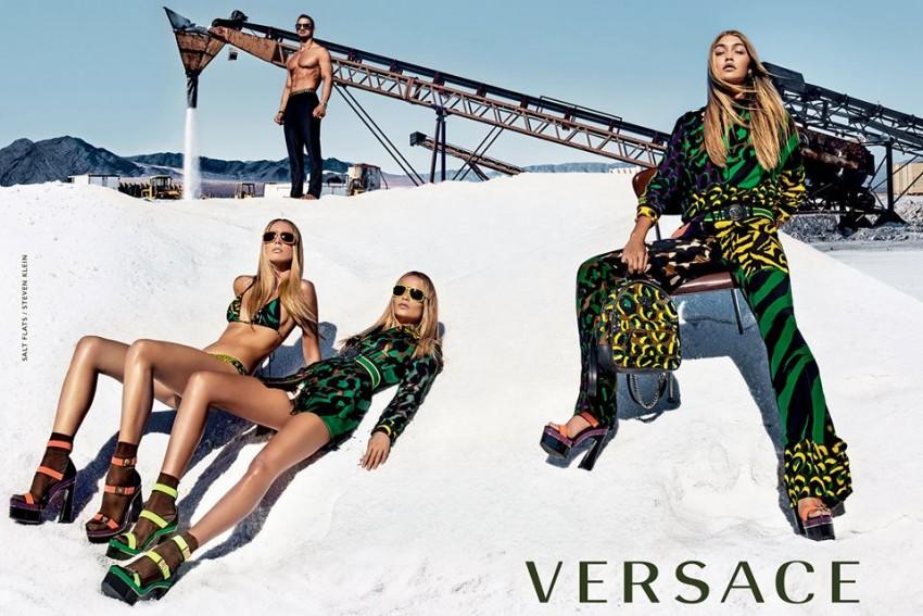 versace01