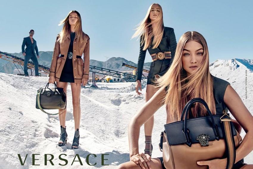 versace02