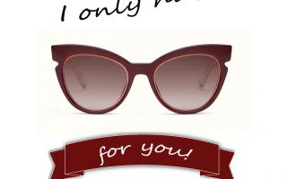Óptica-Boavista---Dia-dos-Namorados