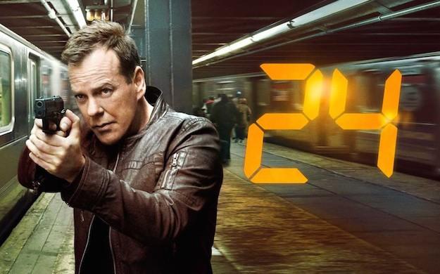 24-jack-baeur