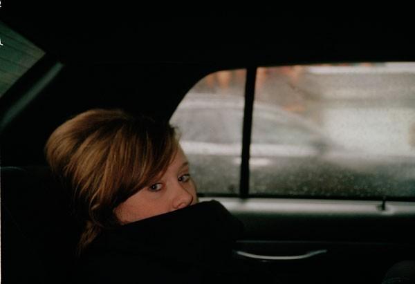 Adele11