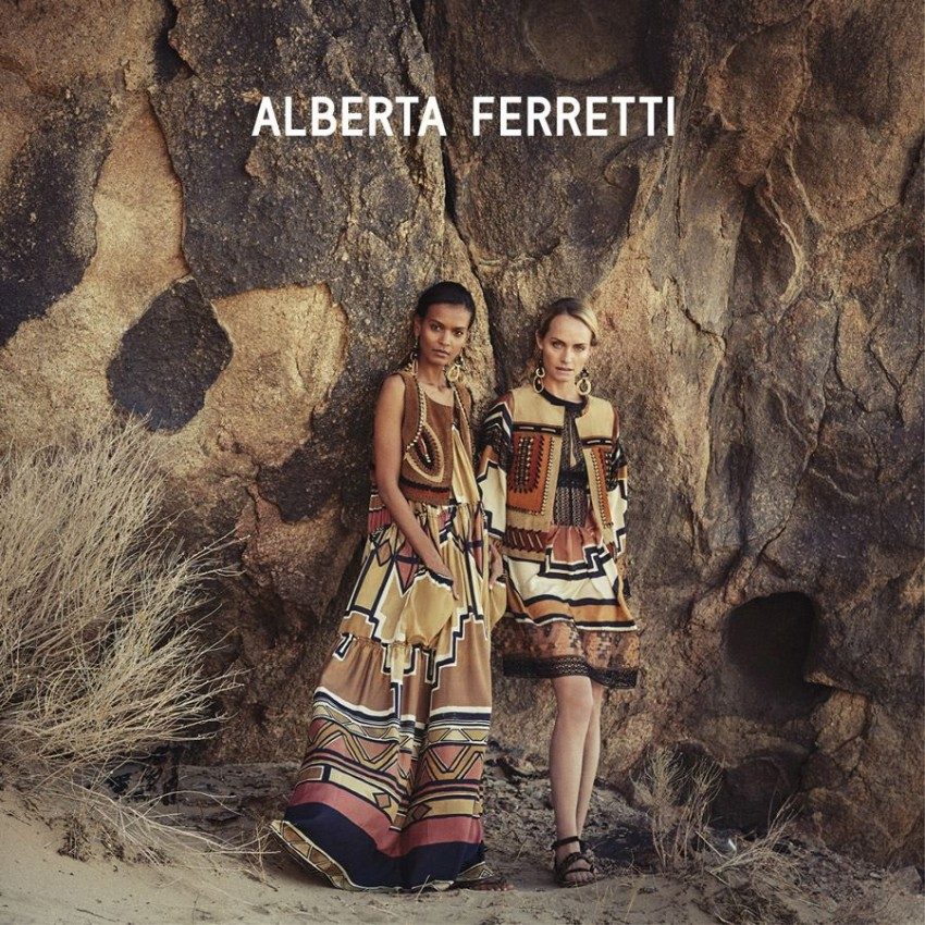 Alberta Ferretti1