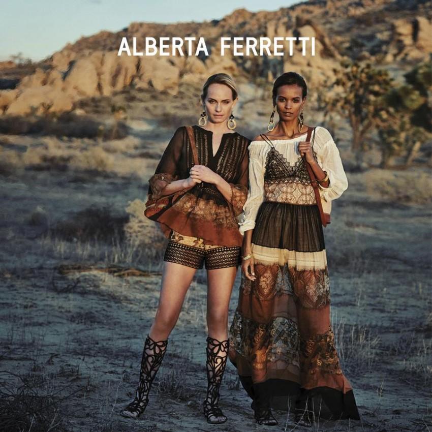 Alberta Ferretti3