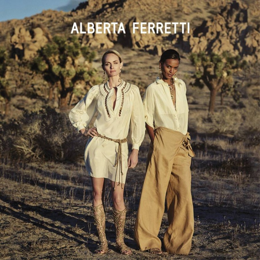 Alberta Ferretti4