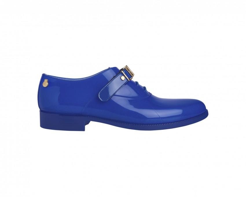 Anita Candy Blue 99,90€
