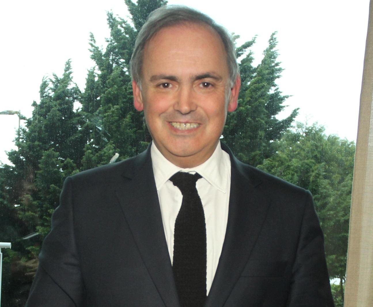 António de Souza-Cardoso