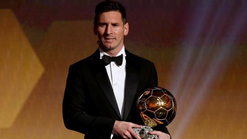 Bola de Ouro_16_Messi1