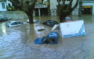 Cheias-2008-A