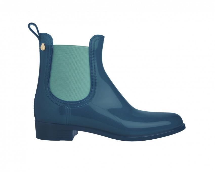 Aqua Blue 69,90€