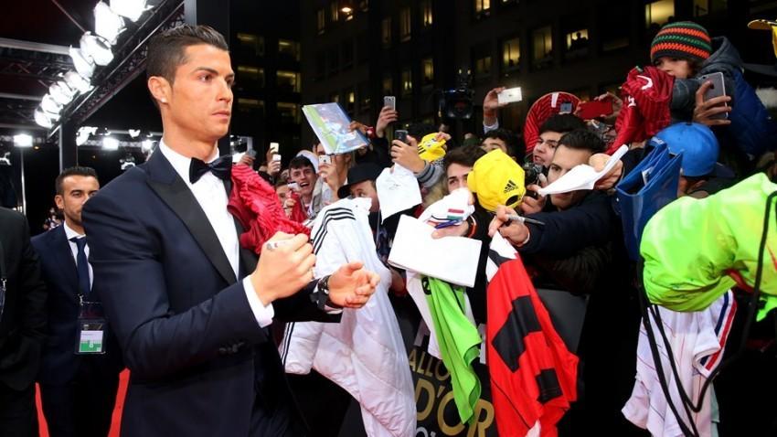 Cristiano-Ronaldo21-850x478