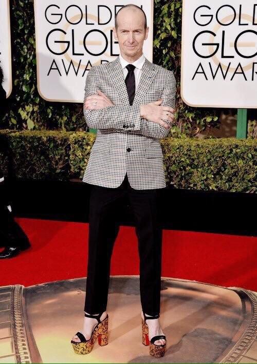 Denis O'Hare2