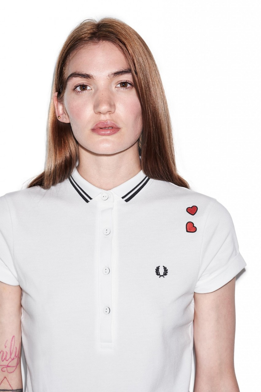 FRED PERRY SG8620_100_COMM1