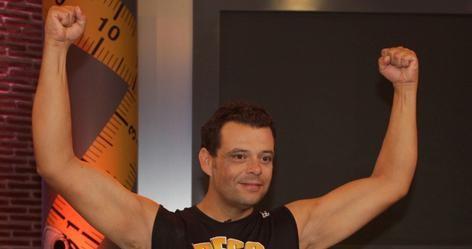 Filipe-Peso-PEsado-Final
