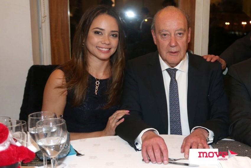 Vítor Baía elogia Peseiro e critica estrutura do FC Porto