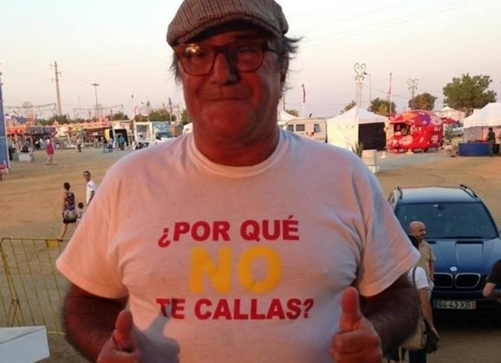 Jose Cid