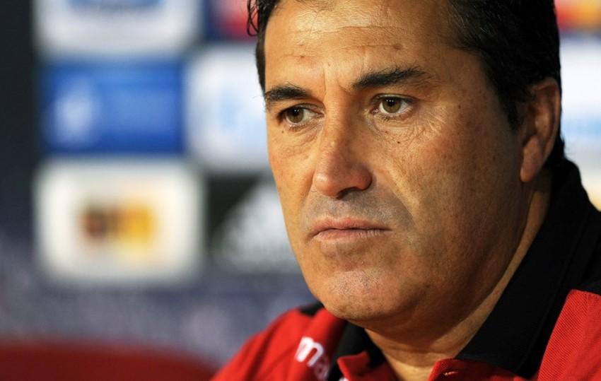José Peseiro vai treinar o Futebol Clube do Porto
