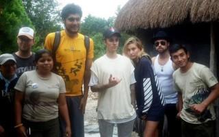 Justin Bieber2