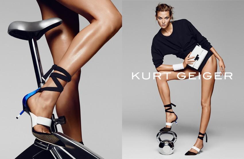 Karlie  Kurt Geiger4