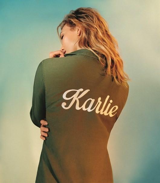 Karlie Topshop3
