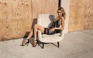 Karlie Topshop5