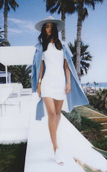 Kendall kylie1