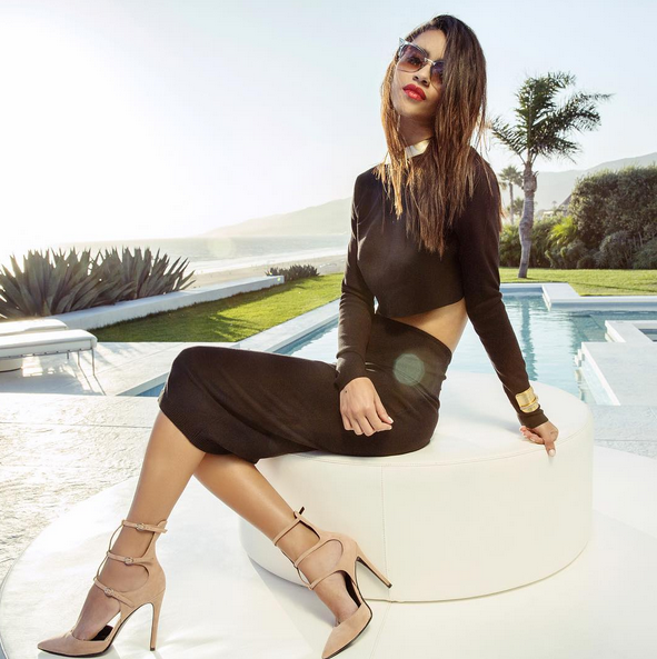 Kendall kylie2