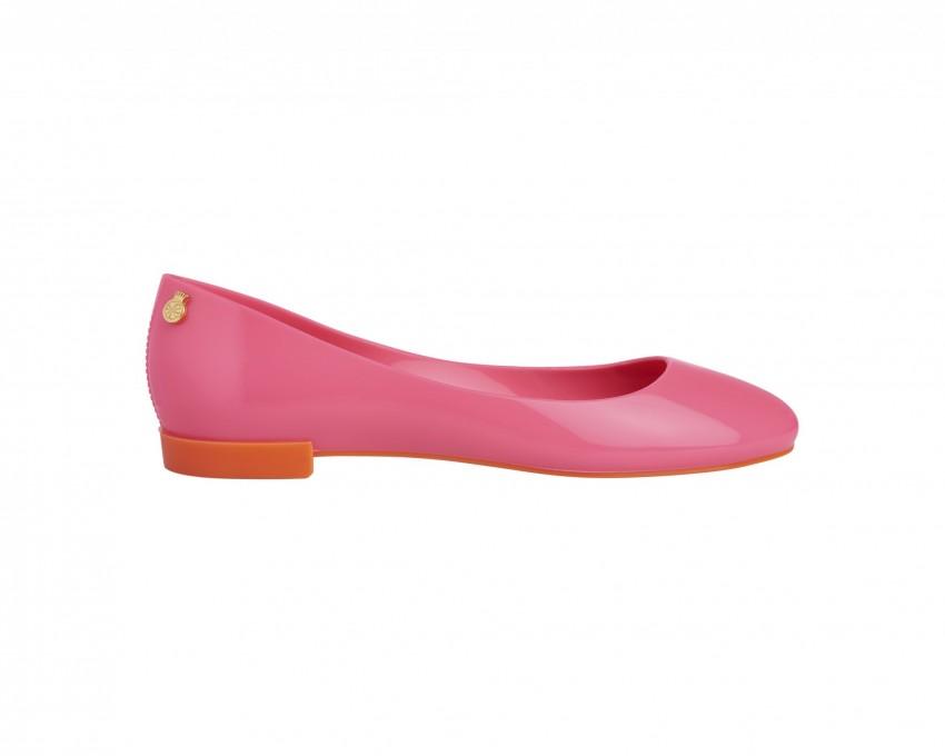 Matilda Neon Pink.Orange 49,90€
