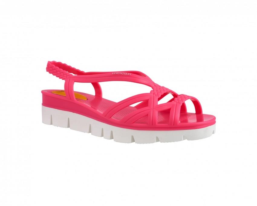 Miaki  Neon Pink 59,90€