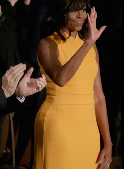 Michelle3