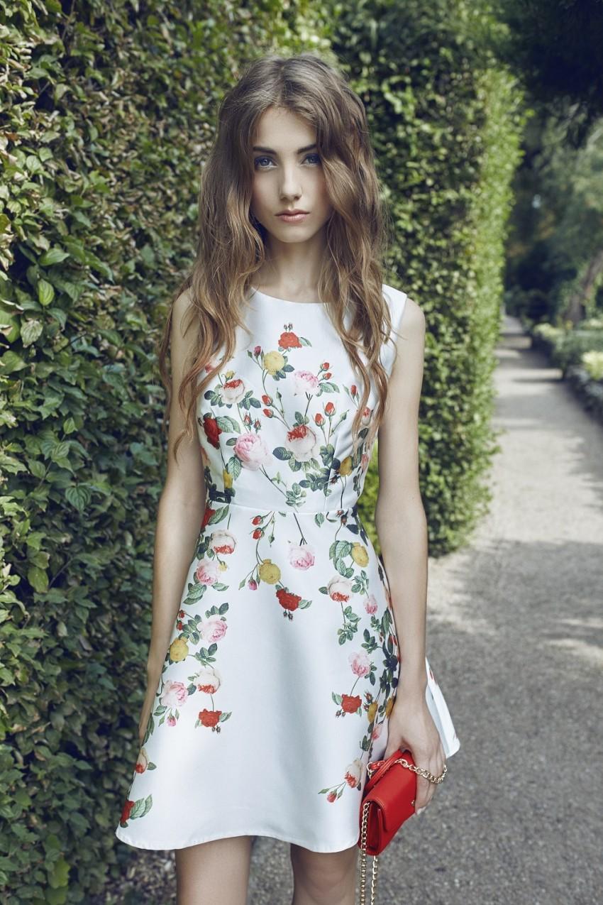 Molly Bracken SS16 (5)