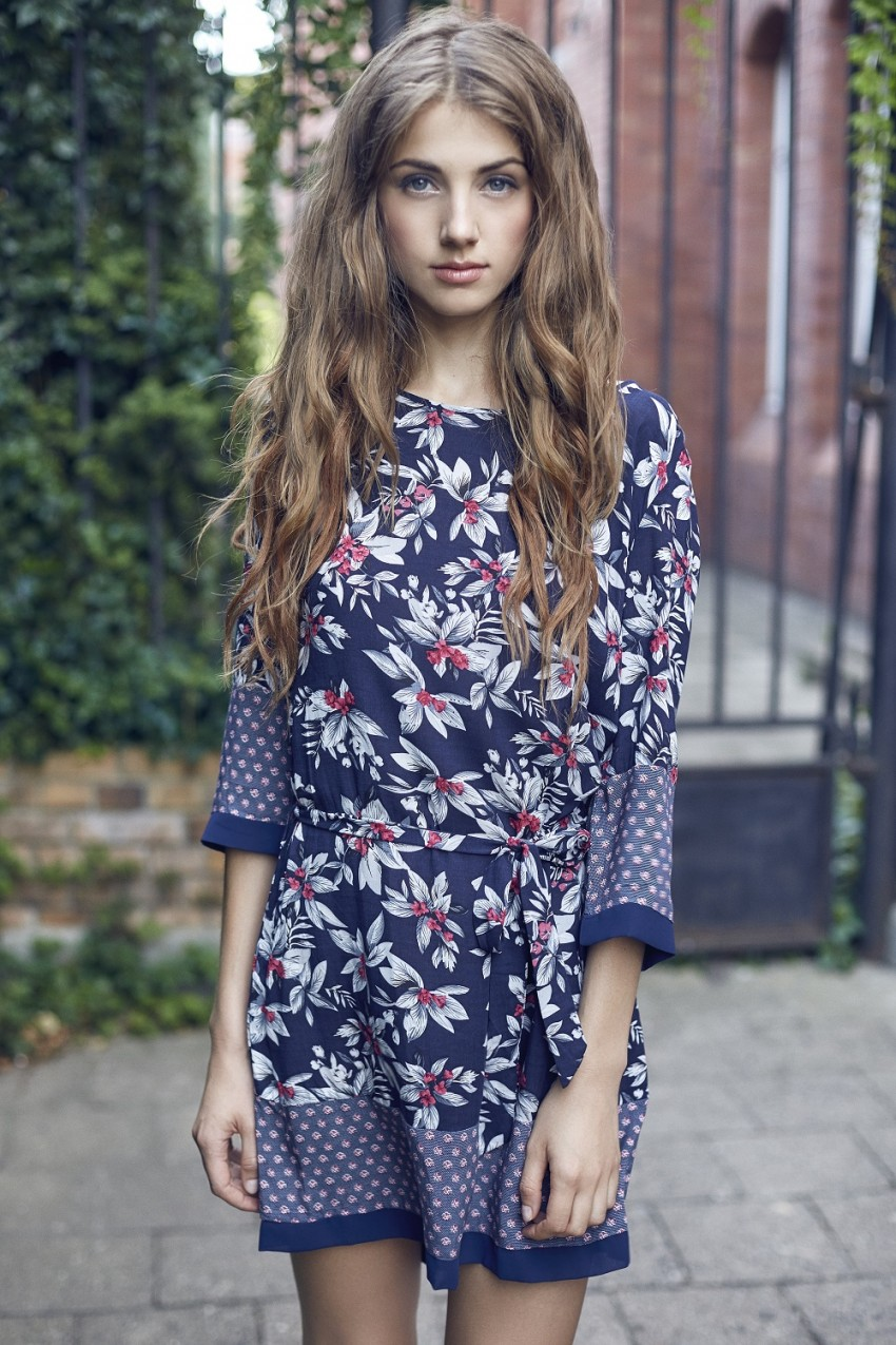 Molly Bracken SS16 (8)