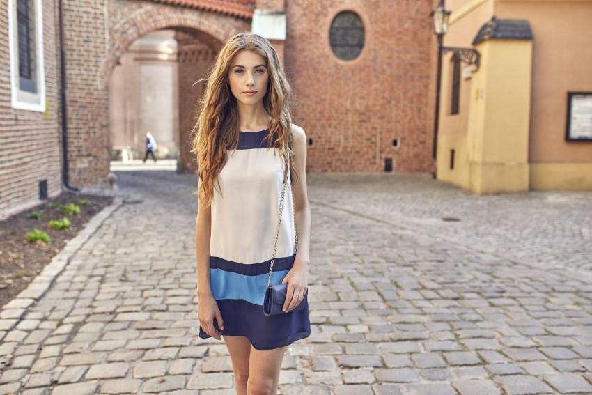 Molly Bracken SS16 (9)