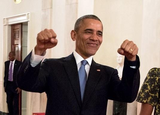 Obama15