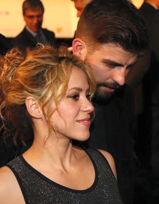 Shakira Pique2