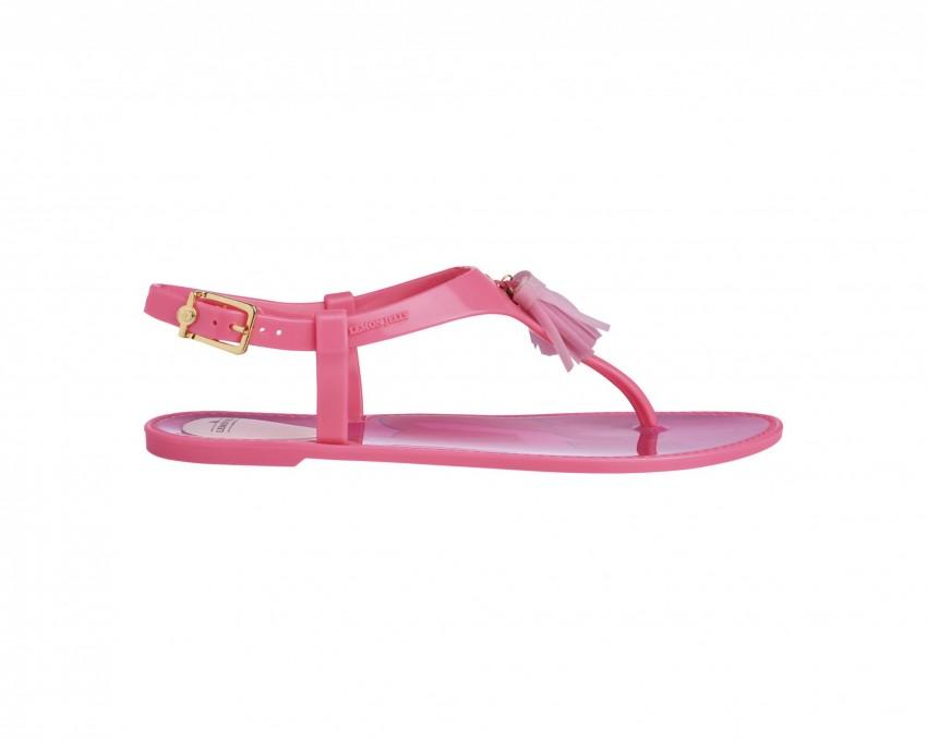 Stella Neon Pink 59,90€