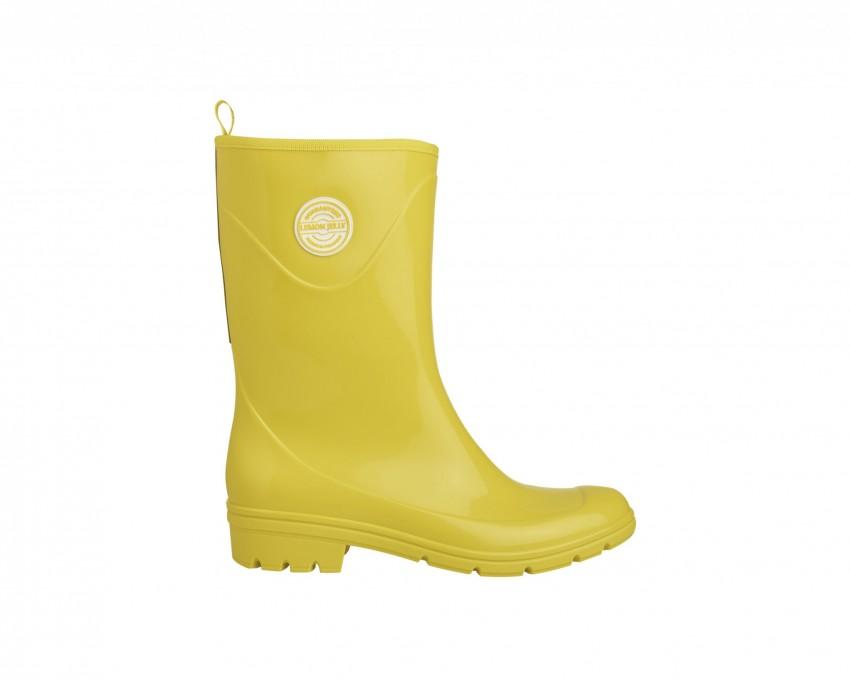 Susie  Yellow 79,90€
