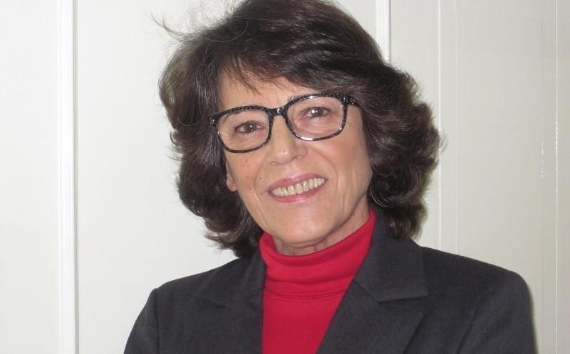 Teresa Almeida1