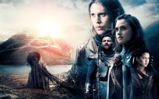 The Shannara Chronicles_01