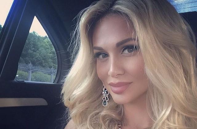 Victoria Lopyreva1