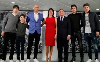 Zidane1