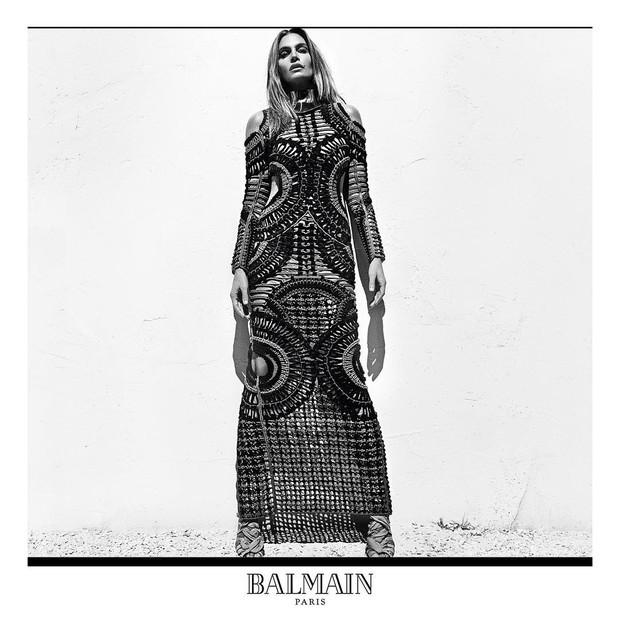 balmain6