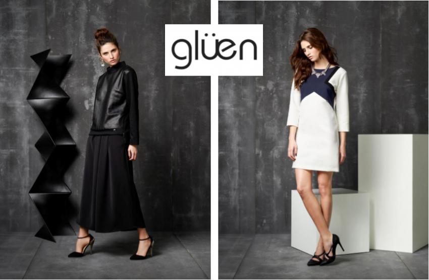 gluen